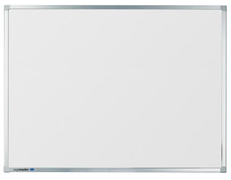 Projektionstavla och whiteboardtavla i ett - HYBRID