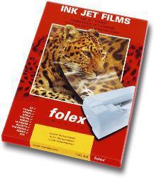 Ink-Jetfilm