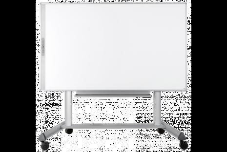 Rullstativ till E-Board FLEX