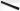 Soundbar SP-3700, svart