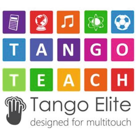 Tango Teach