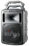 MIPRO MA708 Basic Ljudsystem 190W