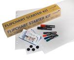 Flipchart Startset