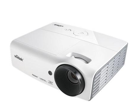 D/V Projektor Vivitek DW265