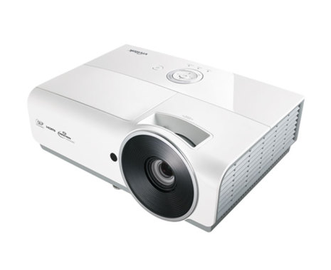 D/V Projektor Vivitek DW814