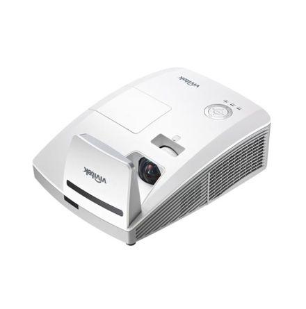 D/V Projektor Vivitek D757, 2 kolli