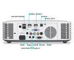 D/V Projektor Casio XJ-F210