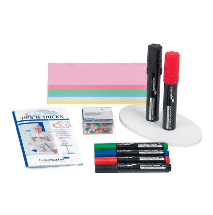 Workshop Starter Kit