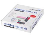 Workshop startkit