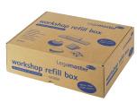 Workshop refill box