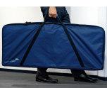 Väska till Multiboard