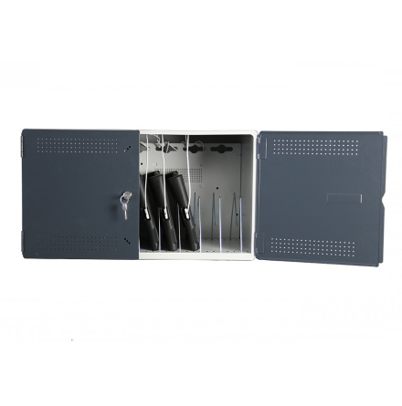 NoteBox Flex Förvaringsskåp
