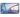 "e-Screen PTX, UHD 85"""
