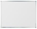 Projektionstavla och whiteboardtavla i ett - MATT