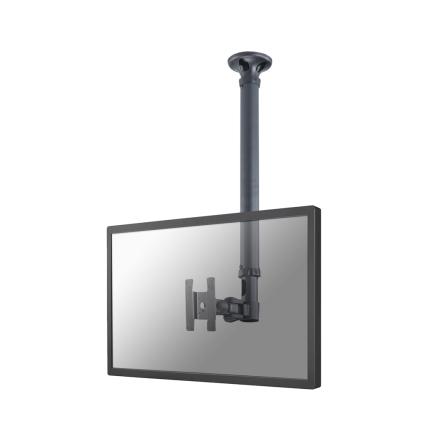 Takstativ för digitala skärmar