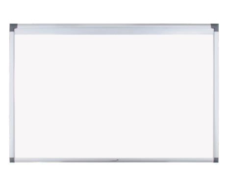 e-Board TOUCH, 87''