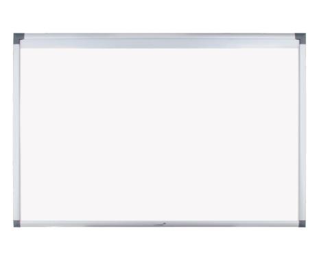 e-Board TOUCH, 93''