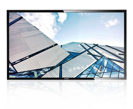Philips BDL 5530 Q-line