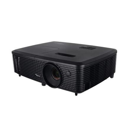 D/V Projektor Optoma DW315
