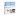 Microfiberduk för WB/glastavlor