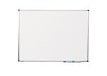 Whiteboard PREMIUM
