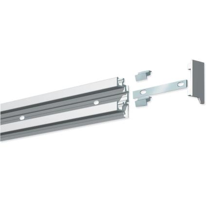 Skena Legaline 120 cm Pro