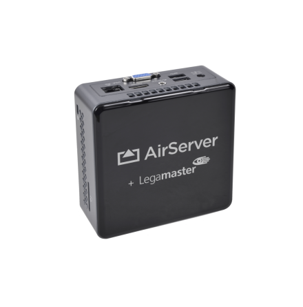 Airserver Connect