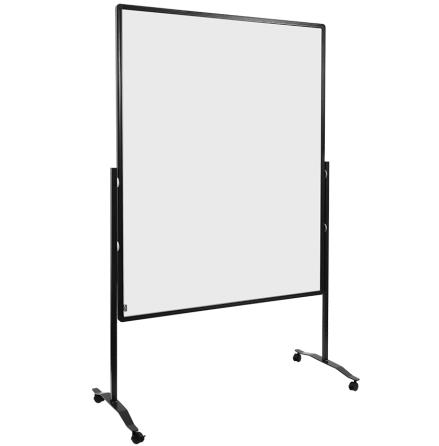 PREMIUM (PLUS) divider whiteboard