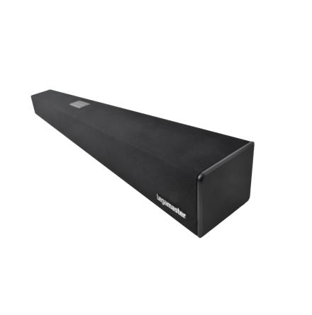 Soundbar LS2000, svart