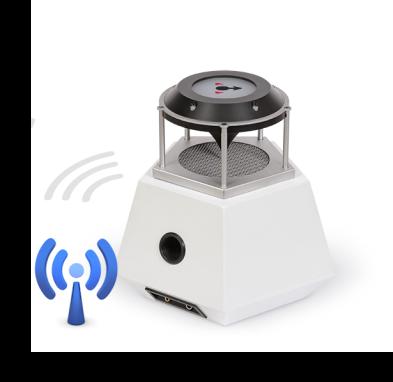NYHET! UltraVox Röstförstärkare för optimal ljudnivå vid undervisning!