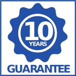 10-years-guarantee